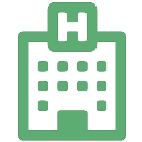 consultanta dermatologica online - spital